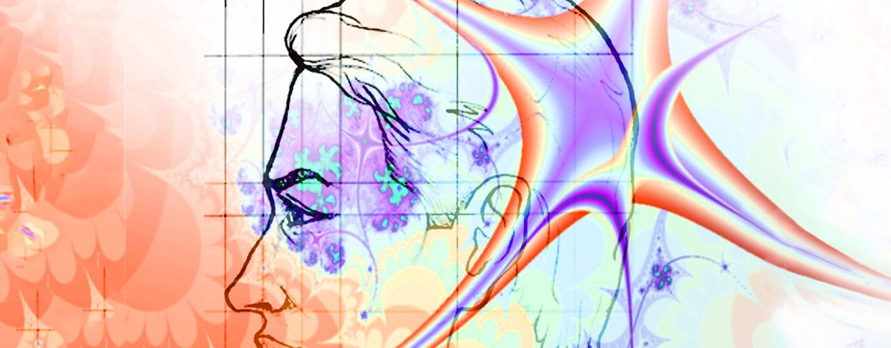 Asade Epilepsia