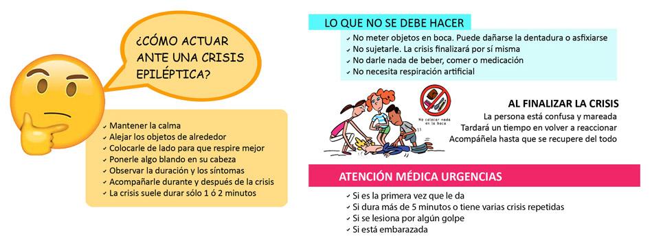 como-actuar-ante-una-crisis