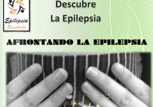descubre-la-epilepsia