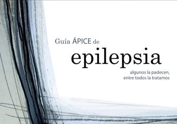 guia-epilepsia-apice