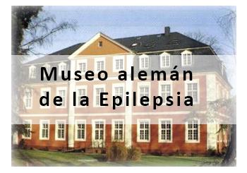 museo-aleman-de-la-epilepsia